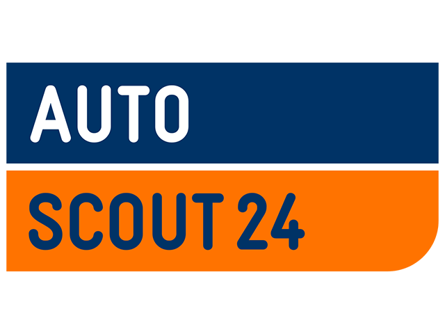 Link zu AutoScout24.at